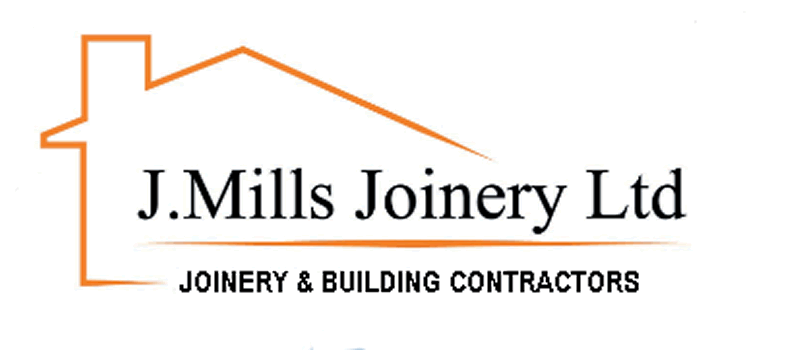J Mills Joinery – Joinery & Building Contractors